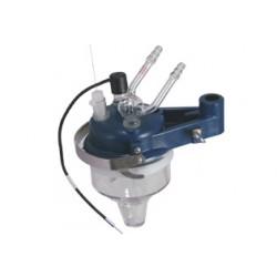 RDE0018 аналітична електрохімічна комірка