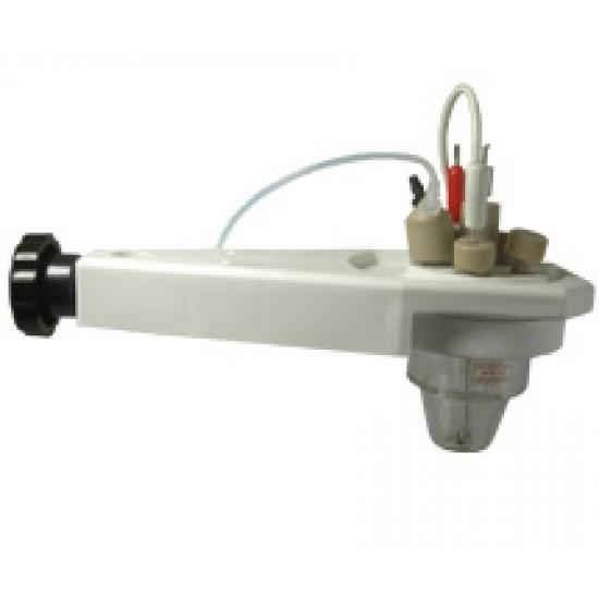 K0264 Мікроелектро хімічна комірка