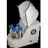 PQ-N04 Планетарний кульовий млин (4 x 100 мл)
