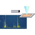 Energy-dispersive X-ray spectroscopy (EDS)