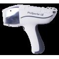 РФС (XRF) Портативні аналізатори металів і сплавів ElvaX ProSpector