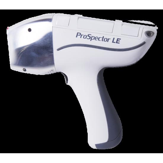 ElvaX ProSpector