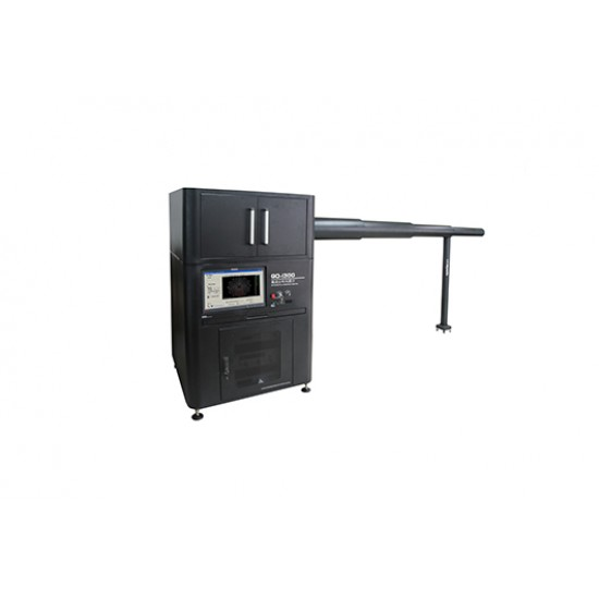 GO-I300 INTEGRATED GONIOPHOTOMETER