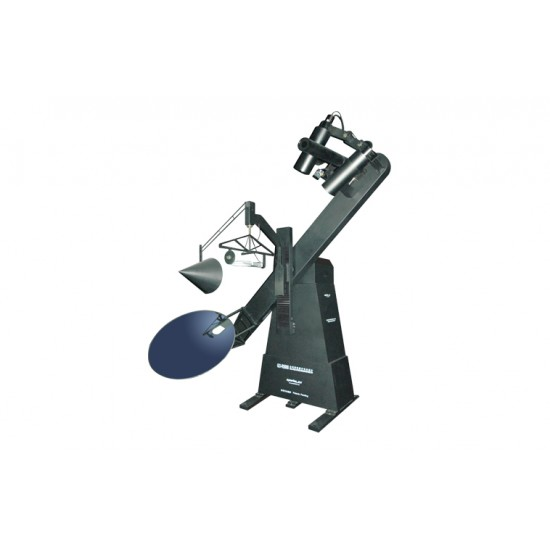 Гоніофотометр GO-R5000