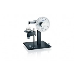 Tensiometer K6