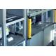 AZS.2 – Автоматизовані системи для випробувань на ударну в'язкість