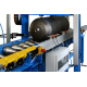 AZS.3 – Автоматизовані системи для вимірювання твердості балонів СПГ