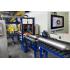 Автоматизовані системи для вимірювання твердості балонів СПГ