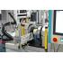 Автоматизовані системи для випробувань PKW пластин