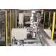 AZS.5 – Автоматизовані системи для випробувань PKW пластин