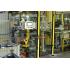 Роботизована лінія автоматичної установки для PKW пружин