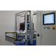AM.2 - Випробування маховика PKW - Напівавтоматичні установки і випробувальні лінії