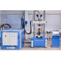 Dynamic and fatigue testing systems