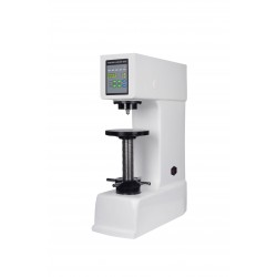Electronic Brinell hardness tester LHB-3000A