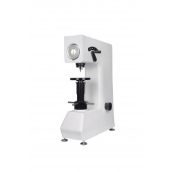 Rockwell hardness tester LHR-150A (manual)