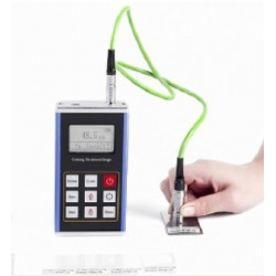 Coating thickness gauge Leeb 230