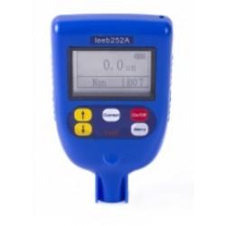 Coating thickness gauge Leeb 252