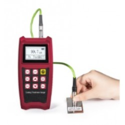 Coating thickness gauge UEE 920