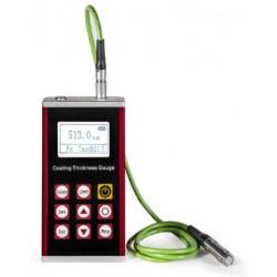 Coating thickness gauge UEE 922