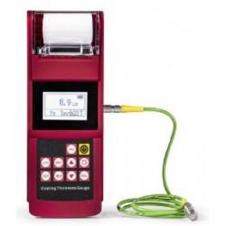 Coating thickness gauge UEE 923