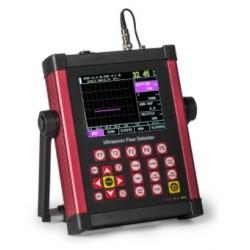 Ультразвуковий дефектоскоп UEE 952/953