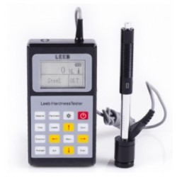 Portable hardness tester Leeb 110
