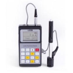 Portable hardness tester Leeb 120