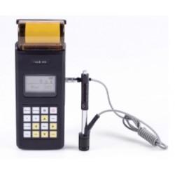 Portable hardness tester Leeb 140
