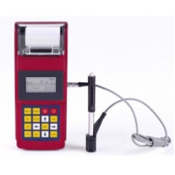 Portable hardness tester Leeb 160