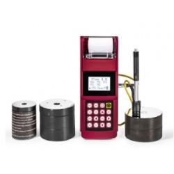 Portable hardness tester UEE 915