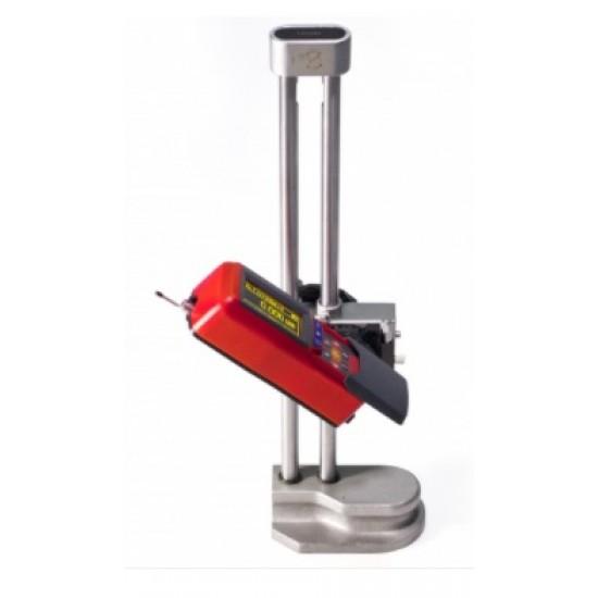 Вимірювач шорсткості поверхні Leeb 432