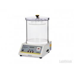 MFY-01 Leak Tester