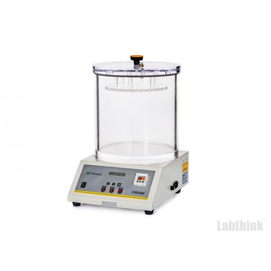 Тестер для перевірки герметичності упаковки MFY-01