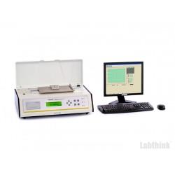 Прилад для визначення коефіцієнта тертя MXD-02