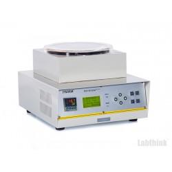Прилад для вимірювання термоусадки матеріалів RSY-R2