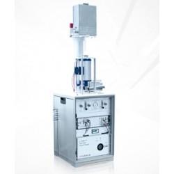 L75 Laser (DIL Dilatometer)