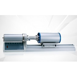 Dilatometer DIL L76