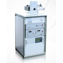 L78 QDT/RITA (DIL Дилатометр)