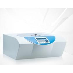 PT1000 DSC (DSC диференціальна скануюча калориметрія)