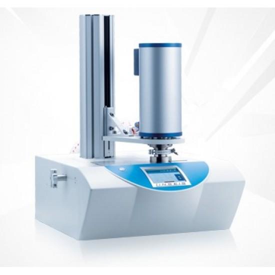 DTA PT1600 Диференціальний термічний аналіз