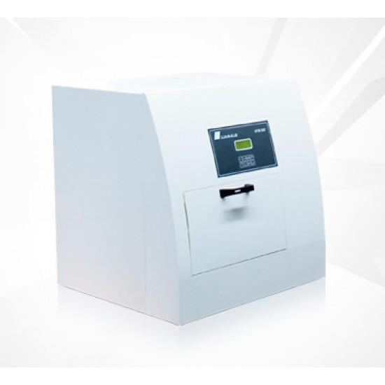 HFM апарат вимірювання теплового потоку