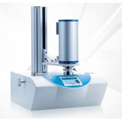STA PT1600 TG-DSC/DTA (STA Синхронний термічний аналіз)