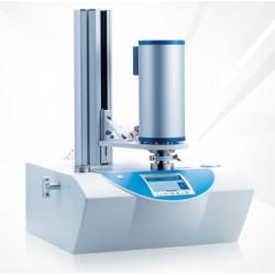 TGA PT1600 термогравіметричний аналізатор (TGA термогравіметрія)