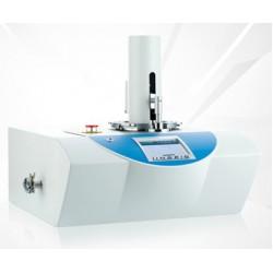 TGA PT1000 термогравіметричний аналізатор (TGA термогравіметрія)