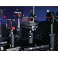 Photonics and optics