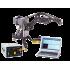 Портативні системи визначення залишкових напруг та аустеніту iXRD