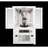 Лабораторні системи LXRD