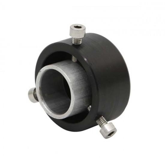 Тримач для циліндричного зразка (до 32 мм)