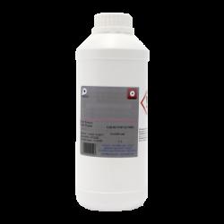 Antifoam agent, 1 L