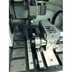 Сенсор обертання для Т210